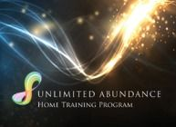 Mindvalley Academy - The Ultimate Personal Growth University to Unlock Your Extraordinary Life Christie Marie Sheldon, Training Programs, Master Class, Law Of Attraction, Self Help, Abundance, Programming, Mindfulness, Mindset