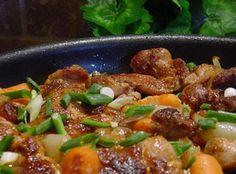 chicken dutch oven recipe - Google Search Dutch Oven Cooking, Dutch Oven Recipes, Cooking Recipes, Slow Cooking, Dutch Ovens, Bulk Cooking, Camping Cooking, Cooking Time, Moroccan Chicken