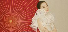 摄影师孙郡为李冰冰孙俪Angelababy拍摄的古典大片被网友们纷纷点赞,女神都爱最美中国风,端庄典雅如古风画卷。