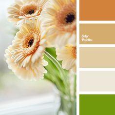 Color Palette #3268 | Color Palette Ideas | Bloglovin'
