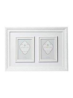 a4 box frame 35cm x 30cm box living rooms and room rh pinterest com shabby chic white photo frames cheap white shabby chic picture frames