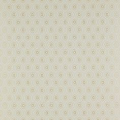 Colefax and fowler Brightwell Wallpaper