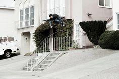 nike_levis_skateboarding_collection_3.jpg 2,048×1,363 pixels
