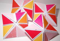 Jippijei - Håndlagd brukskunst basert på gjenbruk og nostalgi - Barneklær, tilbehør og bruksting :-) Spa, Cards, Paper, Blogging, Creative, Maps, Playing Cards