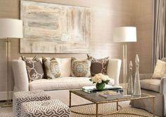 Beste afbeeldingen van kleine woonkamer in cottage diy