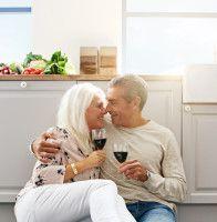 Gratis strikkeoppskrift - Nå kan du strikke din egen julegavegeit Couple Photos, Couples, Image, Couple Shots, Couple Photography, Couple, Couple Pictures