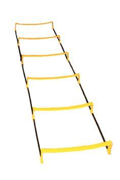 29df037fe4 Soccer Training Ladder Practice Ladder Workout Exercise Soccer Training  Program