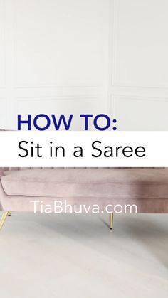 Saree Gown, Saree Blouse, Lehenga, Latest Indian Fashion Trends, Latest Fashion Dresses, Saree Wearing Styles, Saree Styles, Half Saree Designs, Bridal Blouse Designs