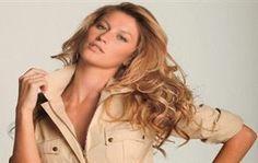 EPIRUS TV NEWS: Τη Ζιζέλ θέλουν οι Βραζιλιάνοι για την απονομή του...