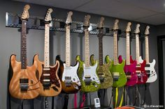Guitar Room Design Ideas, Pictures, Remodel, and Decor - page 6