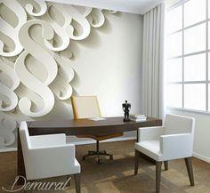 97 Best 3d Wallpapers Images 3d Wallpaper Photo Wallpaper Wall