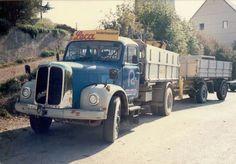 Swiss Cars, Busa, Old Trucks, Rigs, Transportation, Europe, History, Vehicles, Vintage Trucks