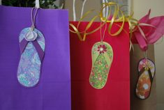 FLIP FLOP TEMPLATE   flip_flop_gift_tags