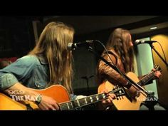 """Blackberry Smoke performs """"My Old Friend The Blues"""" for a 96.9 The Kat (WKKT-FM) Listener Lounge driven by East Charlotte Nissan. For more performances from ..."""