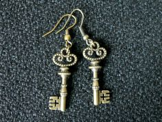 by SteampunkRelics on Etsy