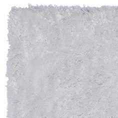Shaggy szőnyeg: fehér színű, 100% poliészter, szálmagasság kb.3cm, kb.120/180cm Shaggy, Snow, Modern, Outdoor, Outdoors, Trendy Tree, Outdoor Games, The Great Outdoors, Eyes