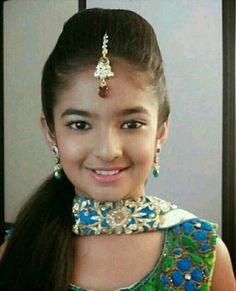 Cute Girl Dresses, Most Beautiful Indian Actress, Indian Girls, Indian Actresses, Cute Girls, Beauty, Fashion, Moda, Fashion Styles