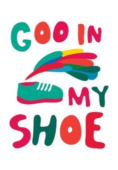 goo-in-my-shoe-01