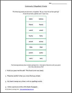 free worksheet making plurals free homeschool deals pinterest homeschool worksheets and. Black Bedroom Furniture Sets. Home Design Ideas