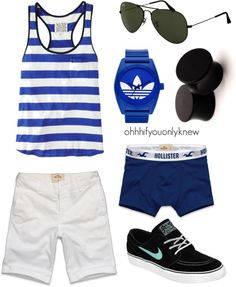 """""""Untitled #142"""" by ohhhifyouonlyknew on Polyvore"""
