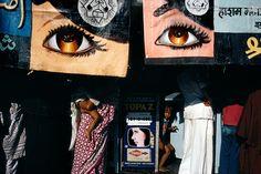 Alex Webb, Bombay, India, 1981 http://www.magnumphotos.com/C.aspx?VP3=CMS3=MAGO31_10_VForm=24KL53Y_H