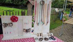 Yaya's sieraden verkoopt armbanden en kettingen! #diy #sieradenwinkel #sieraden #armband #armbandjes #yayasieraden #bracelet #musthave #ibizastyle #bohemian #armcandy #happyarmcandy #boho #beadsforyou #beadsforluck #diyjewelry #suede #musthave #jewelry #jewellery #instafollow #instalike #sieraden