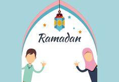 Ramadan Wallpaper Hd, Funny Study Quotes, Adventure Outfit, Islamic Studies, Ramadan Decorations, Islamic Pictures, Cute Illustration, Eid, Communication
