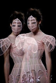 Maya Hansen - lingerie wholesale, asian lingerie, lingerie lace bra *ad