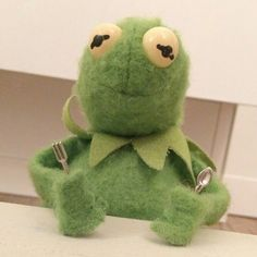 Memes Apaixonados Kermit 28 Ideas For 2019 Cute Memes, Funny Memes, Sapo Kermit, Sapo Meme, Frog Meme, Cartoon Profile Pictures, Kermit The Frog, Mood Pics, Cartoon Memes
