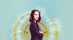 Timeless Show, Librarians, Historian, Preston, Movies And Tv Shows, A Team, Movie Tv, Tv Series, The Past