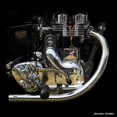 No Royal Enfield Bike Engine Enfield Bike, Enfield Motorcycle, Royal Enfield Bullet, Old Vintage Cars, Vintage Bikes, Classic Bikes, Classic Cars, Old Bullet, Royal Enfield Wallpapers