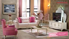 Amenajare living de Lux Vienna Tv, Elegant, Furniture, Home Decor, Balcony, Dapper Gentleman, Homemade Home Decor, Television Set, Tvs