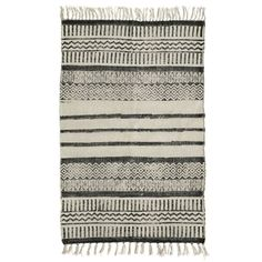 This large canvas rug is from Danish supplier 'Nordal' and is guaranteed to bring style to your home. We also stock these rugs in small and medium.Size: Large 170 x Width Material: Canvas Care: Dry clean only Striped Canvas, Striped Rug, Jute, Pink Desk Lamps, Design Fields, Wooden Planters, Hanging Pots, Small Canvas, House Doctor