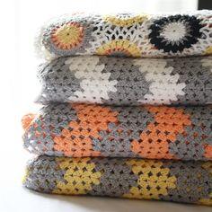 Zipp Blankets - Jole' Home