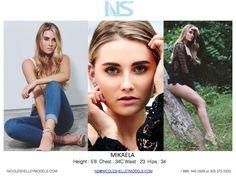 PERFECTEN team.  Www.nicoleshelleymodels/PERFECTEN   #modelsearch #nicoleshelley.#nicoleshelleymodels 🕶🔎🚻