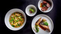This State Has the Most Michelin-Star Restaurants in the U.S. | The Discoverer