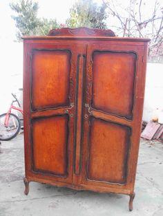 En decora muebles vas encontrar veladores a la venta con for Comedor vintage chile