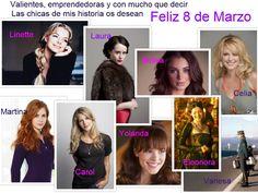 Feliz Día de la Mujer Trabajadora Photo And Video, Movie Posters, Working Woman, Happy Woman Day, Faces, Girls, Women, Film Poster, Billboard