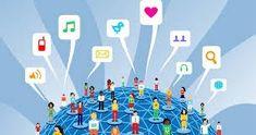 Sosyal Medyanın İş Yaşamına Etkisi Teknolojinin hızla gelişmesi, insanlarla iletişim ağımızın artmasına neden oldu. Yaşamlarımızı,  çevremizdekilerle kolaylıkla paylaşabileceğimiz mecraların ortaya çıkmasını sağladı. Yediğimiz yemekleri, giydiğimiz kıyafetleri bile sosyal medyada paylaşır hale geldik. Peki, hayatımızı sosyal medyaya aktarırken geleceğimizi ipotek altına alabileceğimizi biliyor musunuz?