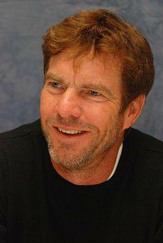 Rick Moreau