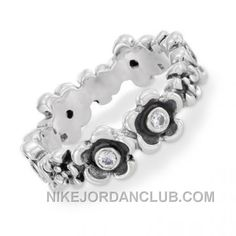 http://www.nikejordanclub.com/pandora-silver-and-zirconia-flower-band-ring-190122cz-free-shipping.html PANDORA SILVER AND ZIRCONIA FLOWER BAND RING 190122CZ FREE SHIPPING Only $16.08 , Free Shipping!