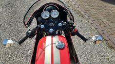 SKYTEAM Snakemotors K77 (based on Skyteam Ace) in Cars, Motorcycles &…