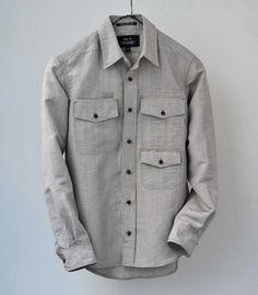 Entrepreneur Shirt   Kai D. collection