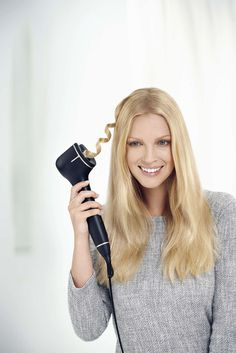 #PhilipsProCareAutoCurler PHILIPS Provides Professional auto-curling for Fabulous Curls.. https://youtu.be/oh-KKyho7IA
