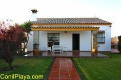 7 Ideas De Palmar Cadiz Cádiz Casas Alquiler