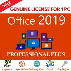 230 Ms Office Ideas Ms Office Microsoft Office Microsoft