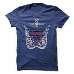 nice BIBLE T Shirt Team BIBLE You Wouldn't Understand Shirts & Tees | Sunfrog Shirt https://www.sunfrog.com/?38505