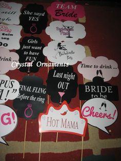 Mesaje personalizate pentru nunta, din carton de 350grmp. La comanda se personalizeaza cu mesajul sau poza dorita. Doritos, Art Quotes, Crystals, Crystal, Crystals Minerals
