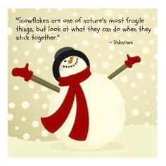 Christmas Quotes, Christmas Snowman, Christmas Greetings, All Things Christmas, Winter Christmas, Christmas Holidays, Christmas Crafts, Christmas Sentiments, Funny Christmas Card Sayings