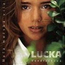 #LucieVondrackova #MalaMorskaVila